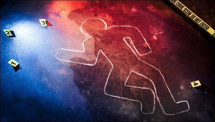 മഹാരാഷ്ട്രയില് രണ്ട് എന്സിപി പ്രവര്ത്തകര് വെടിയേറ്റ് മരിച്ചു