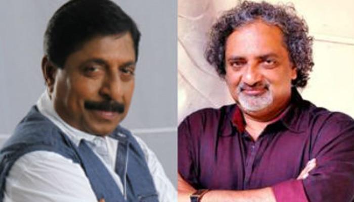 ശ്രീനിവാസന്, ജോയ്മാത്യൂ... നിങ്ങള് ഇവിടൊക്കെ ഉണ്ടോ?