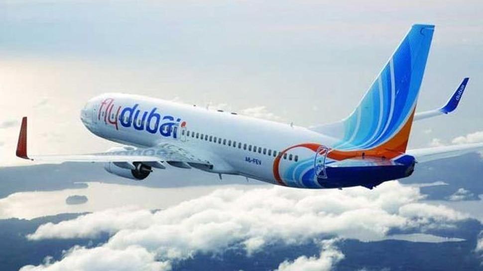 ബോയിങ് 737 വിമാനങ്ങള് തുടര്ന്നും ഉപയോഗിക്കും