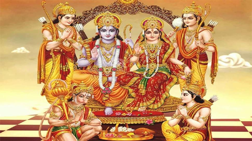 കര്ക്കിടക പുണ്യം തേടി നാലമ്പല ദര്ശനം...