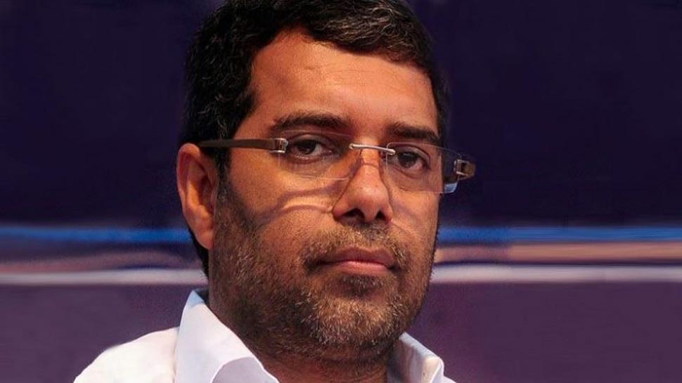 """""""കോൺഗ്രസുംകമ്മ്യൂണിസ്റ്റും സൂക്ഷിക്കുക"""" -എപി അബ്ദുള്ളക്കുട്ടി"""
