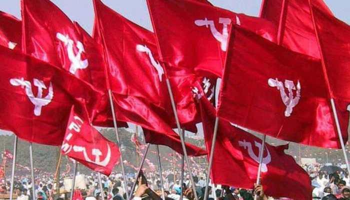 CAA:കേരളം,ബംഗാള്,ത്രിപുര സംസ്ഥാനങ്ങളില് സമരത്തില് മേല്ക്കയ്യ് നെടാനയെന്ന് സിപിഎം