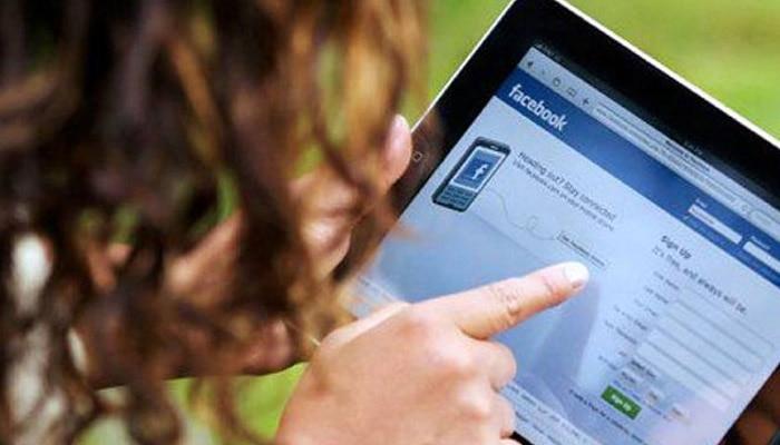 facebook;ഷെയര് ചെയ്യുന്നത് പഴയ വാര്ത്തകളാണോ,,?സൂക്ഷിക്കുക!!