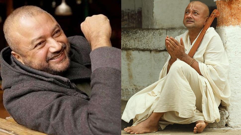 NAMO Trailer: ജയറാം... നിനക്ക് അവാര്ഡുകള് ഉറപ്പ്; പ്രശംസിച്ച് ചിരഞ്ജീവി