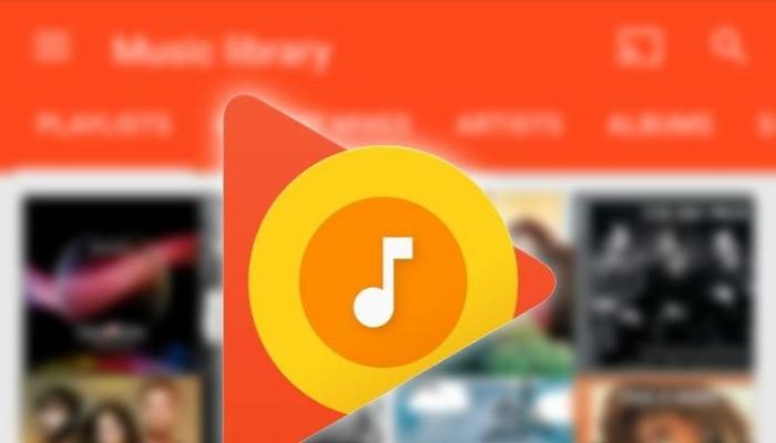 Google play music പ്രവർത്തനം അവസാനിപ്പിക്കുന്നു..