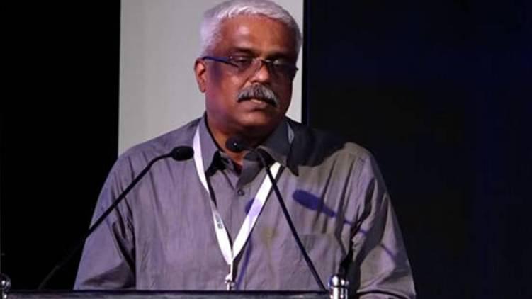 Kerala gold scam: എം. ശിവശങ്കറിന്റെ മുൻകൂർ ജാമ്യഹർജി തീർപ്പാക്കി