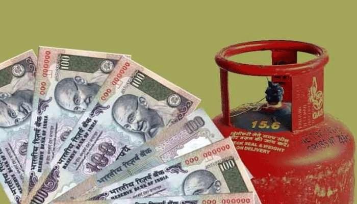 Paytm വഴി ഗ്യാസ് ബുക്ക് ചെയ്യൂ.. 500 രൂപ ലാഭിക്കൂ!