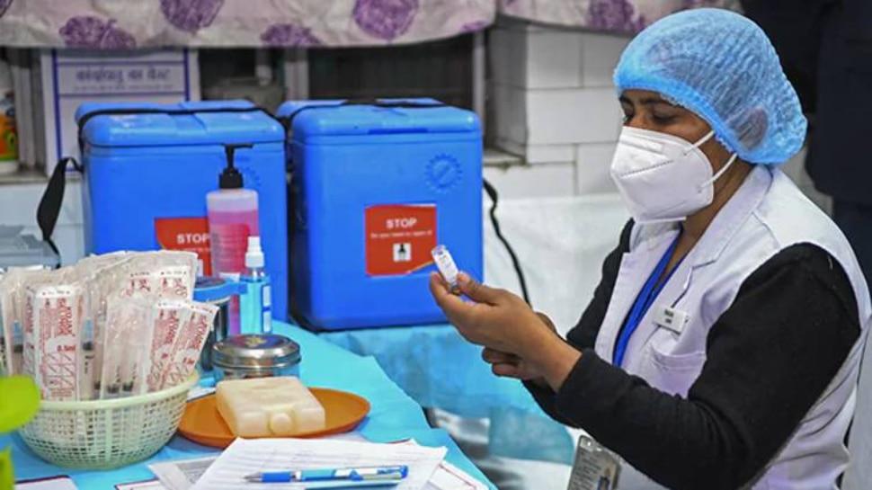 Covid Vaccination: സംസ്ഥാനത്ത് ഇന്ന് രണ്ടാം ഘട്ട ഡ്രൈ റൺ