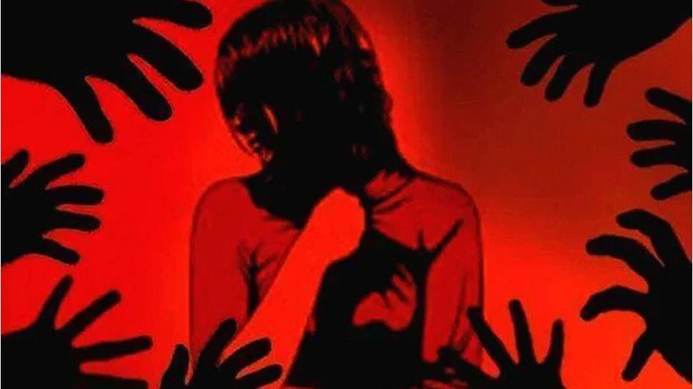 Madhya Pradesh-ൽ പതിമൂന്നുക്കാരിയെ 9 പേർ ചേർന്ന് കൂട്ടബലാത്സംഗം ചെയ്തു
