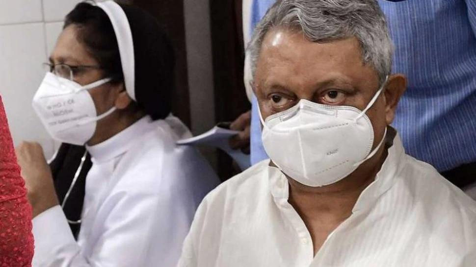 Abhaya Murder Case: ശിക്ഷ റദ്ദാക്കണമെന്ന് ആവശ്യപ്പെട്ട് പ്രതികൾ ഇന്ന് ഹൈക്കോടതിയെ സമീപിക്കും