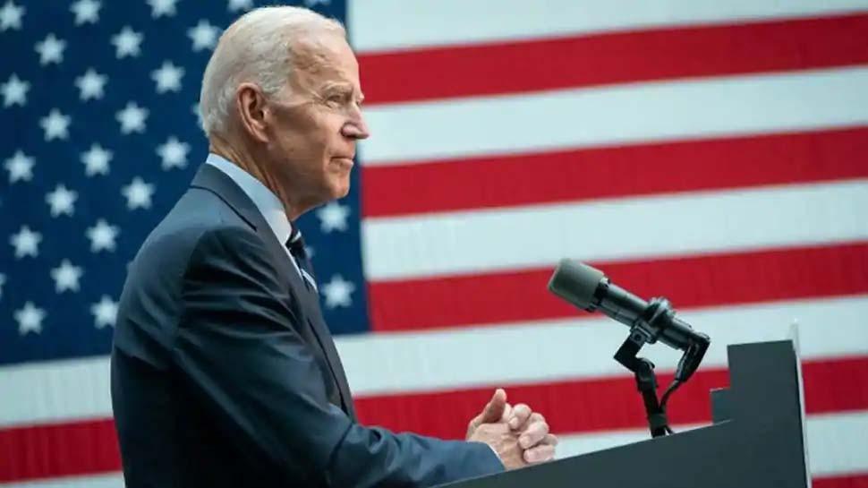 Biden ആദ്യം തന്നെ Trump നെ തിരുത്തി; റദ്ദാക്കിയത് 15 ഉത്തരവുകൾ