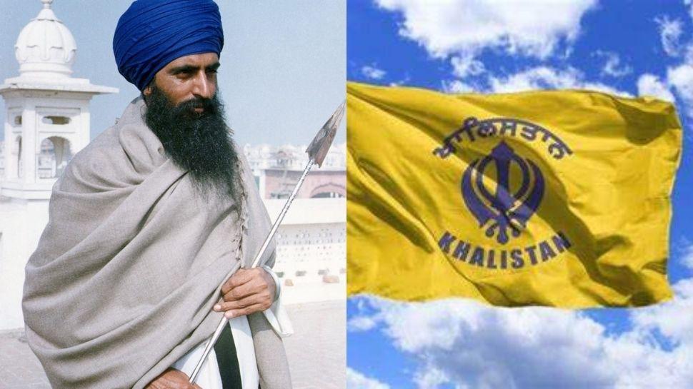 Kalisthan Movement:എന്താണിത്? ആരാണ് ഖലിസ്ഥാനികൾ?