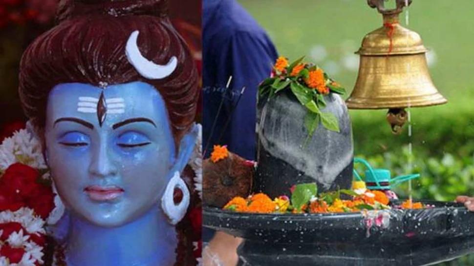 Mahashivratri 2021: എന്നാണ് മഹാശിവരാത്രി? അറിയാം വ്രതത്തിന്റെ പ്രാധാന്യവും, പൂജയുടെ ശുഭ മുഹൂർത്തവും