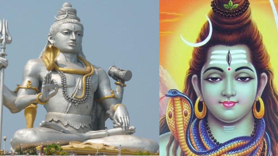 Mahashivratri 2021: അറിയാം മഹാശിവരാത്രിയുടെ പിന്നിലെ യഥാർത്ഥ കഥ