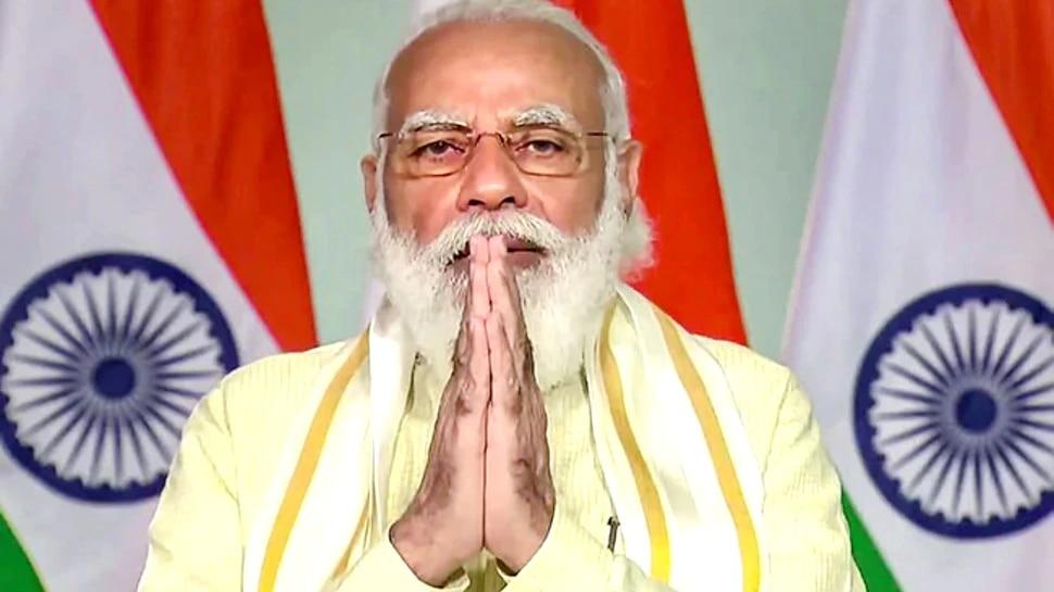 Kolkata Fire: മരണം 9 കവിഞ്ഞു; നഷ്ടപരിഹാരം പ്രഖ്യാപിച്ച് PM Modi