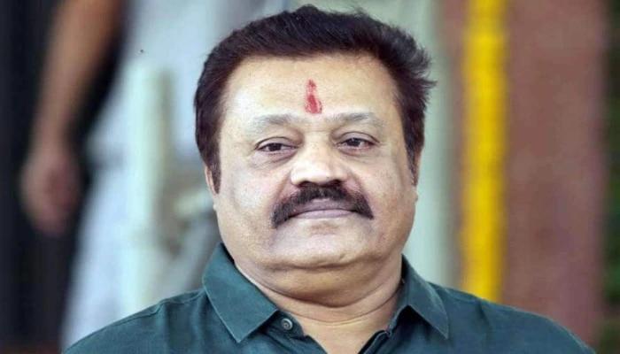 Kerala Assembly Election 2021: സ്ഥാനാർത്ഥി പ്രഖ്യാപനം വരാനിരിക്കെ Suresh Gopi ആശുപത്രിയിൽ
