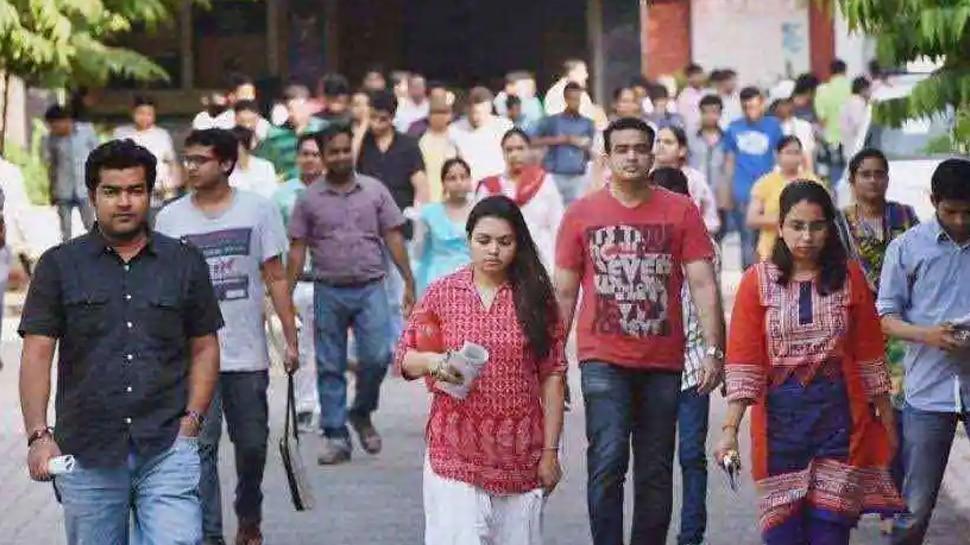 UPSC Prelims 2021: രജിസ്ട്രേഷൻ മാർച്ച് 24ന് അവസാനിക്കും; ആകെ 712 ഒഴിവുകൾ