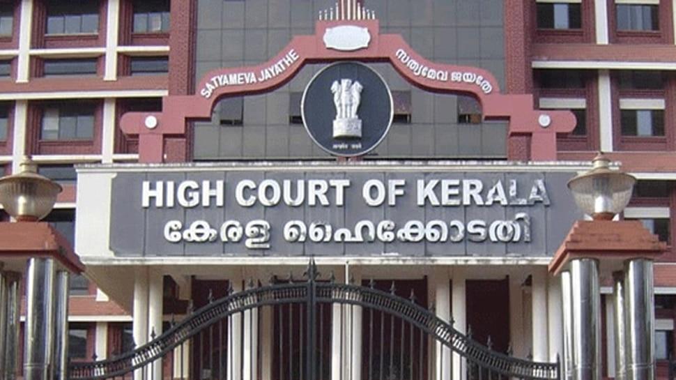 Kerala Assembly Election 2021 : ഇരട്ട വോട്ട് വിവാദം - ഒരാൾ ഒന്നിലേറെ വോട്ട് ചെയ്യുന്നില്ലെന്ന് തിരഞ്ഞെടുപ്പ് കമ്മീഷന് ഉറപ്പ് വരുത്തണമെന്ന് ഹൈക്കോടതിയുടെ കർശന നിർദേശം
