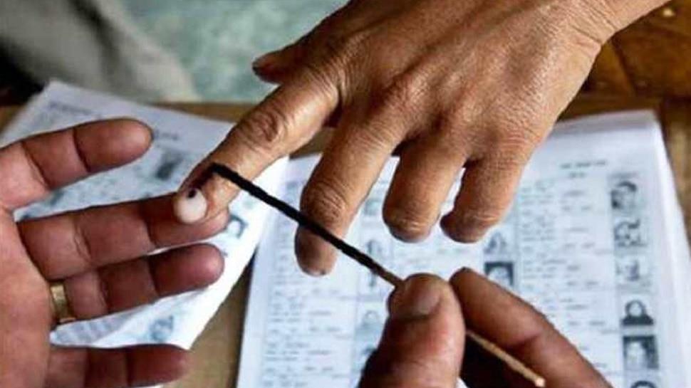 Kerala Assembly Election 2021  : തമിഴ്നാട്ടില് നിന്ന് കേരളത്തില് കള്ള വോട്ട് ചെയ്യാനെത്തിയ 14 അംഗ സംഘത്തെ നെടുങ്കണ്ടത്ത് ബിജെപി പ്രവര്ത്തകര് തടഞ്ഞു