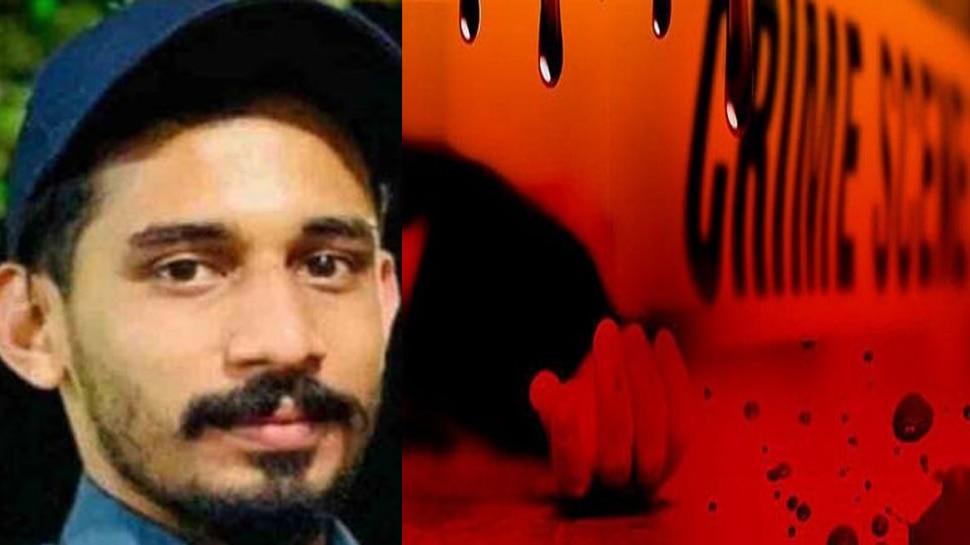 Panoor Mansoor Murder : ഒരാൾ കൂടി അറസ്റ്റിൽ, കേസിൽ നേരിട്ട് പങ്കുള്ളയാളാണെന്ന് സംശയം