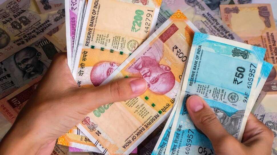 7th Pay Commission: കേന്ദ്ര ജീവനക്കാരുടെ ഡിഎ 28 ശതമാനമായി ഉയർത്തുമെന്ന് റിപ്പോർട്ട്