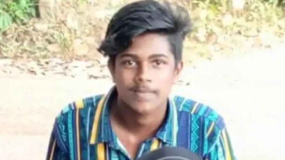 Abhimanyu Murder Case: രണ്ട് പ്രതികൾ കൂടി അറസ്റ്റിൽ