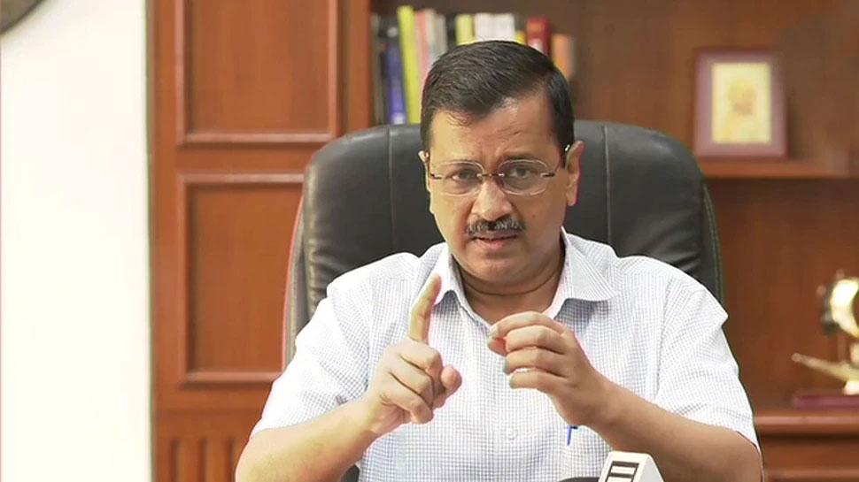 Lockdown in Delhi: ഡൽഹിയിൽ ഒരാഴ്ചത്തേക്ക് സമ്പൂർണ്ണ കർഫ്യു, അറിയേണ്ടതെല്ലാം..