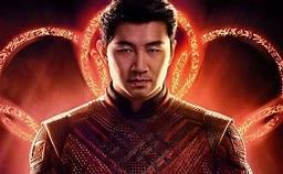 Shang-Chi And The Legend of The Ten Rings : മാർവലിന്റെ ആദ്യത്തെ ഏഷ്യൻ സൂപ്പർ ഹീറോ; ഷാങ് ചീ ട്രെയിലർ ഇറങ്ങി