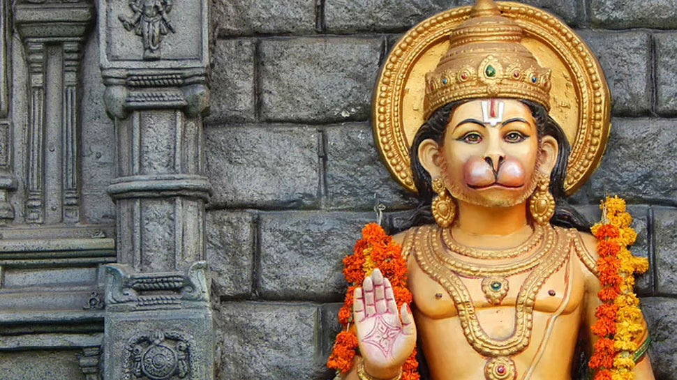 Lord Hanuman Birthplace: 'അഞ്ജനാദ്രി' ഭഗവാൻ ഹനുമാന്റെ ജന്മസ്ഥലം; ഔദ്യോഗിക പ്രഖ്യാപനം നടത്തി തിരുപ്പതി ടെമ്പിൾ ട്രസ്റ്റ്