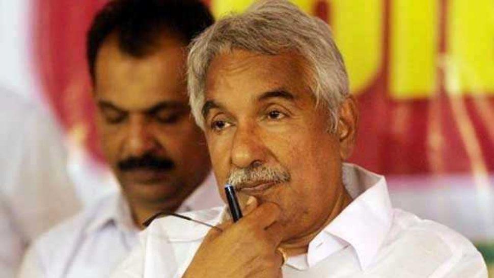 Kerala Assembly Election Results Live: ഉമ്മൻ ചാണ്ടിയുടെ ലീഡ് കുത്തനെ താഴേക്ക്