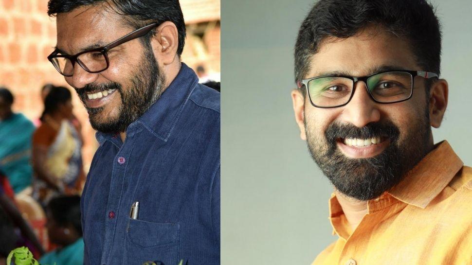 Kerala Assembly Election 2021 Result Live: തൃത്താല യുടെ  കണക്ക് ചോദ്യങ്ങൾ ഇങ്ങിനെയായിരുന്നോ?