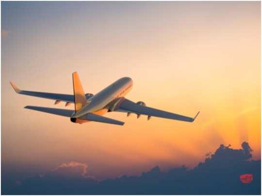 UAE Travel Ban; നാല് രാജ്യങ്ങളിൽ നിന്നുള്ളവർക്ക് കൂടി യാത്രാവിലക്ക് ഏർപ്പെടുത്തി യുഎഇ, വിലക്ക് ബുധനാഴ്ച മുതൽ പ്രാബല്യത്തിൽ