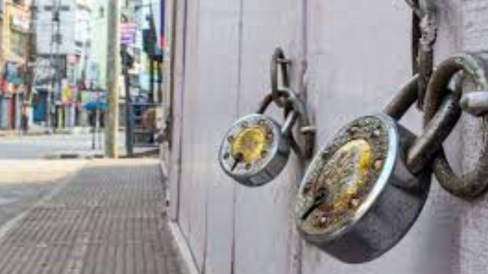 Triple Lockdown : തിരുവനന്തപുരം ജില്ലയിലെ ട്രിപ്പിൾ ലോക്ഡൗൺ നിയന്ത്രണങ്ങൾ ഇവയാണ്