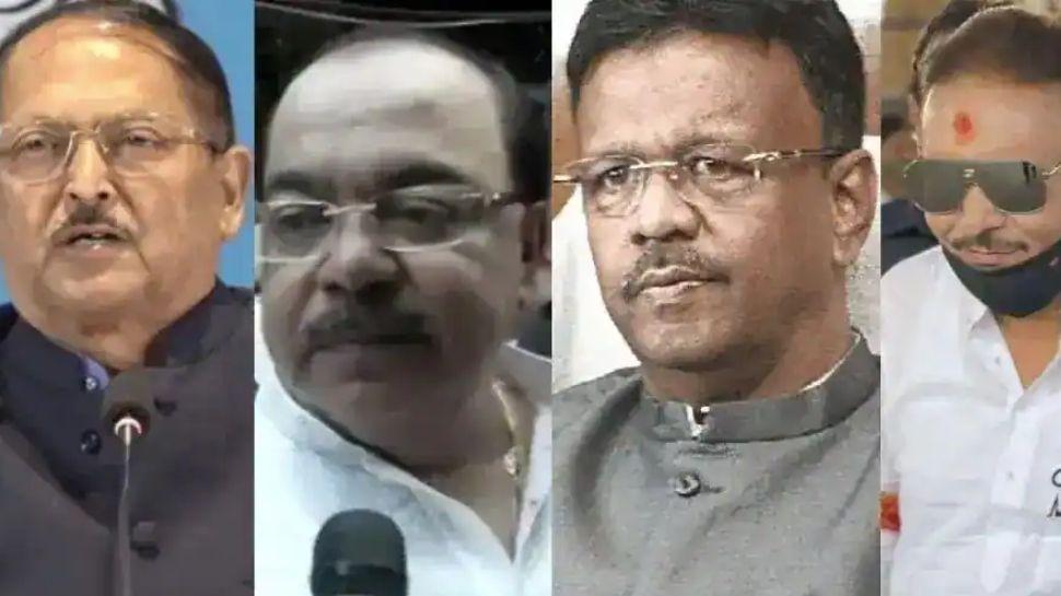 Narada Case : TMC നേതാക്കളുടെ ജാമ്യം കൊൽക്കത്ത ഹൈക്കോടതി സ്റ്റേ ചെയ്തു