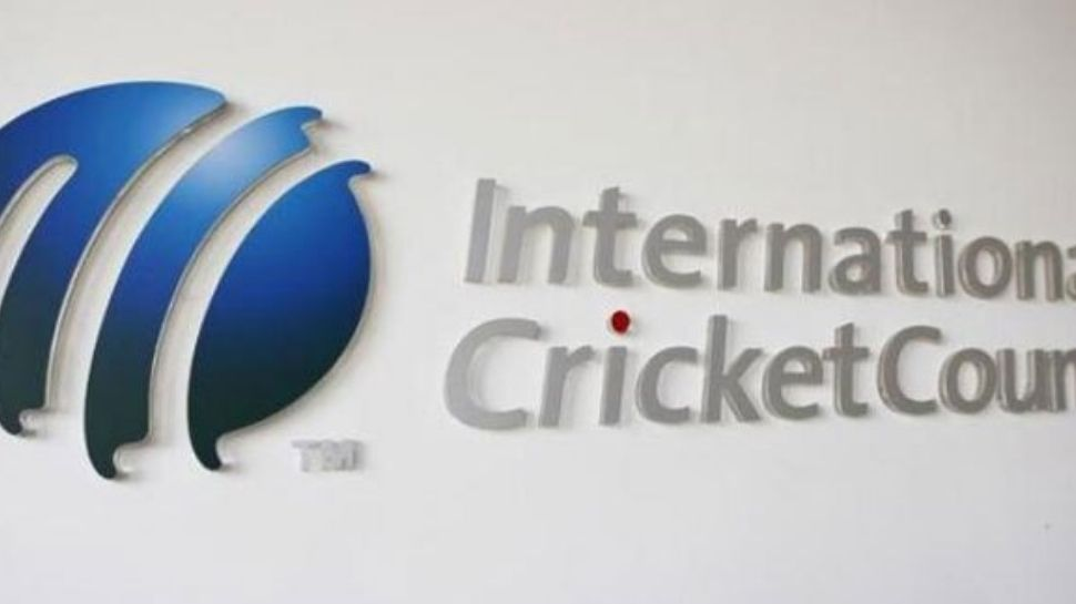 Champions Trophy തിരിച്ചെത്തും ലോകകപ്പ് ടൂർണമെന്റിൽ കൂടുതൽ ടീമുകൾ ഉൾപ്പെടുത്തും ; നിർണായക തീരുമാനവുമായി ICC