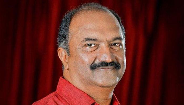 Kerala Budget 2021: രണ്ടാം പിണറായി സർക്കാരിന്റെ ആദ്യ ബജറ്റ് ധനമന്ത്രി കെ എൻ ബാലഗോപാൽ ഇന്നവതരിപ്പിക്കും