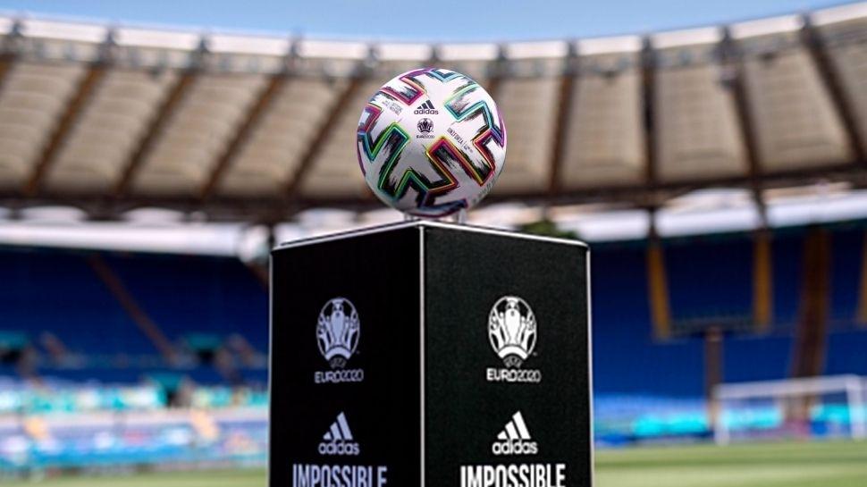 Euro 2020 : യുറോപ്യൻ പൂരത്തിന് ഇന്ന് കൊടിയേറും, യുറോ കപ്പ് 2020 ഉദ്ഘാടന മത്സരത്തിൽ ഇറ്റലി തർക്കിയെ നേരിടും