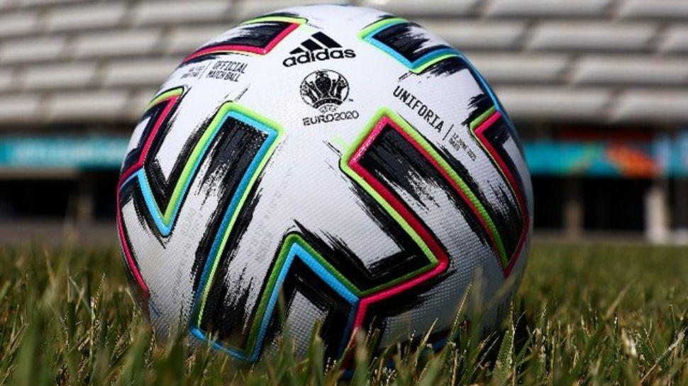 Euro 2020 : ഫിഫാ ഒന്നാം റാങ്കുകാരായ ബെൽജിയം ഇന്ന് ഇറങ്ങും എതിരാളി റഷ്യ, വെയിൽസ് സ്വിറ്റ്സർലാൻഡിനെയും ഡെൻമാർക്ക് ഫിൻലാൻഡിനെയും മറ്റ് യൂറോ മത്സരങ്ങളിൽ നേരിടും