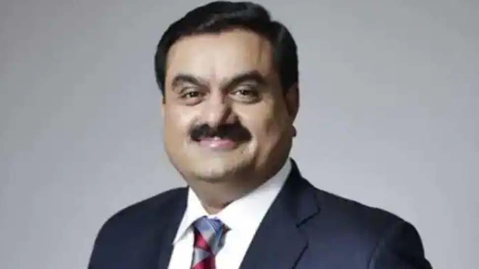 അദാനി ഗ്രൂപ്പിലെ മൂന്ന് വിദേശ കമ്പനികളുടെ ഓഹരികൾ National Securities Depository Ltd മരവിപ്പിച്ചു