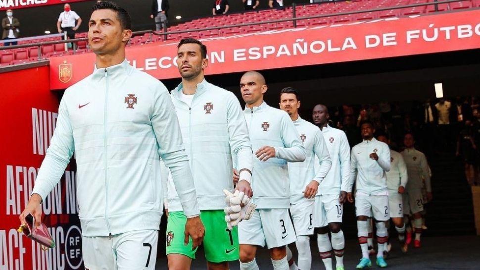 Euro 2020 Group F : മരണ ഗ്രൂപ്പിലെ ആദ്യ പോരാട്ടങ്ങൾ ഇന്ന്, പോർച്ചുഗൽ ഹംഗറിയെയും, ഫ്രാൻസ് ജർമനിയെയും നേരിടും