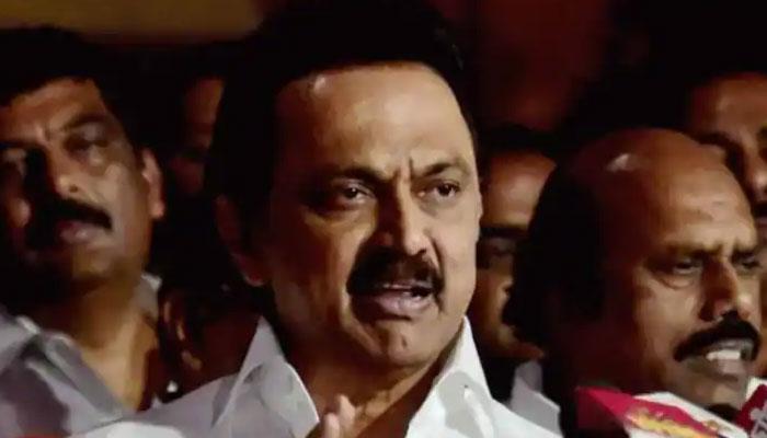 കൂടുതൽ ജനക്ഷേമ പ്രഖ്യാപനങ്ങളുമായി DMK; 4000 രൂപയുടെ ധനസഹായം തുടരും