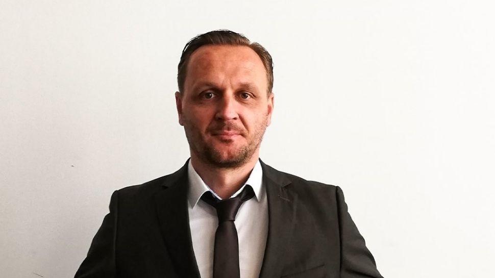 Ivan Vukomanovic കേരള ബ്ലാസ്റ്റേഴ്സിന്റെ പുതിയ കോച്ച്, ഔദ്യോഗികമായി പ്രഖ്യാപിച്ച് ക്ലബ്