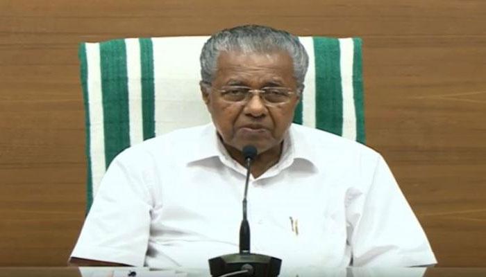 ഡെല്റ്റ വൈറസിനേക്കാള് വ്യാപനശേഷിയുള്ള വൈറസ് രൂപമെടുത്തേക്കാം: CM Pinarayi Vijayan