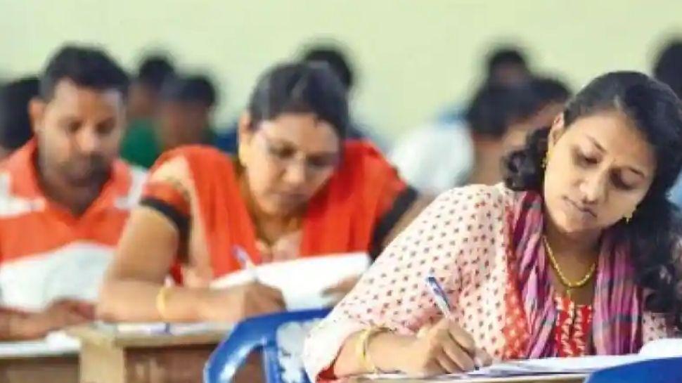 Kerala University of Health Sciences  (KUHS) പരിക്ഷകൾ ജൂൺ മുതൽ, Last Year ക്ലാസുകൾ ജൂലൈയിൽ തന്നെ തുടങ്ങും
