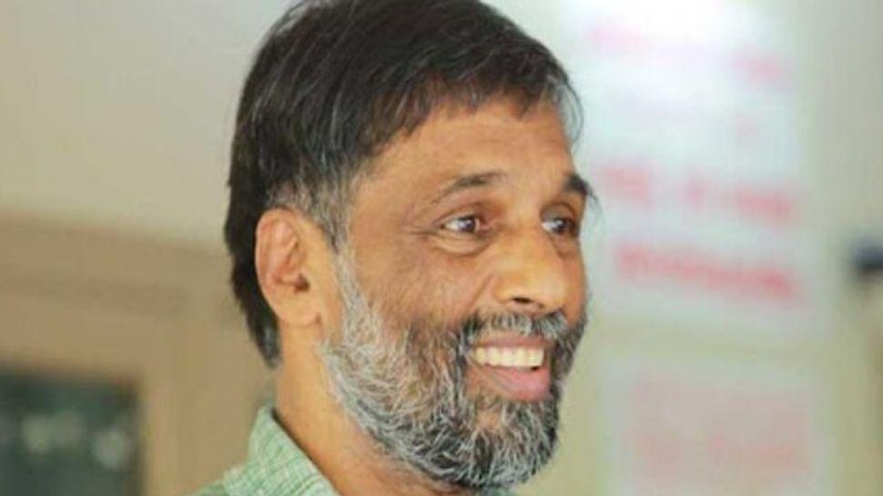 Mohanan Vaidyar കോവിഡ് ബാധിതനായിരുന്നു, മരണാനന്തരം നടത്തിയ പരിശോധനയിൽ രോഗം സ്ഥിരീകരിച്ചു