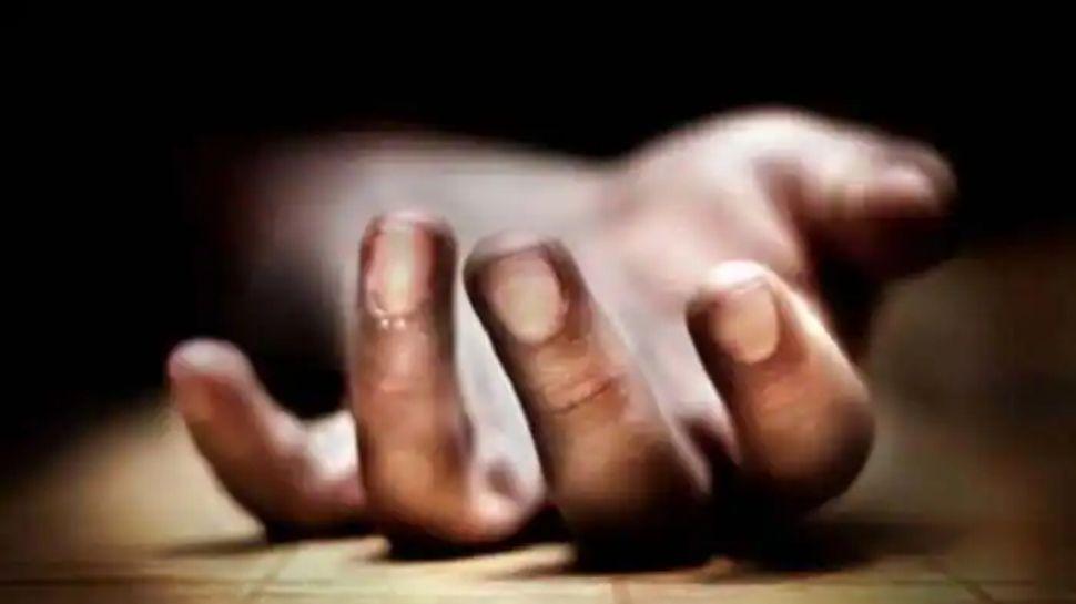 Nanthancodu Suicide: ഒരു കുടുംബത്തിലെ മൂന്ന് പേർ മരിച്ച നിലയിൽ