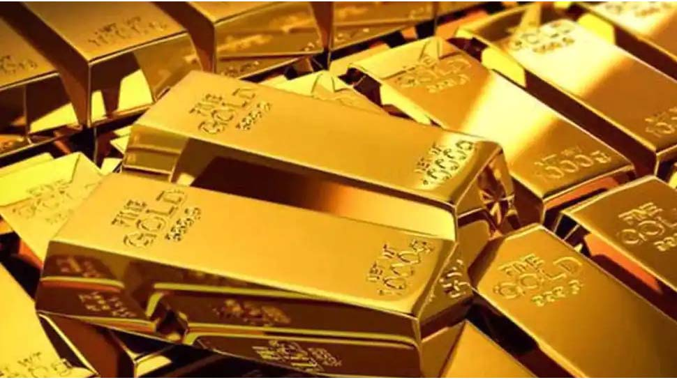 Gold smuggling case: കോൺസുൽ ജനറലിന് മന്ത്രിമാരുമായി വഴിവിട്ട ബന്ധമെന്ന് കസ്റ്റംസ്
