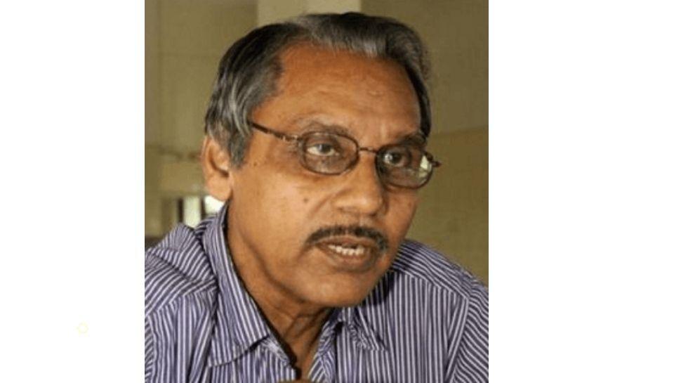 Poovachal Khader: പാട്ടിൻറെ ശരറാന്തൽ തിരികെട്ടു, കവി പൂവച്ചൽ ഖാദറിന് വിട