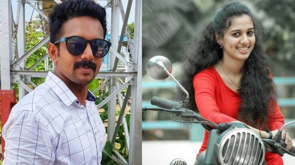 Vismaya Suicide Case: ഭർത്താവ് കിരൺ കുമാറിനെ രണ്ടാഴ്ചത്തേക്ക് റിമാന്റ് ചെയ്തു