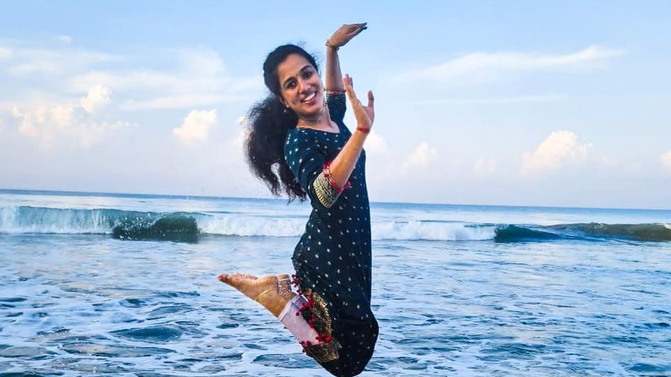 Vismaya Suicide Case : വിസ്മയ ആത്മഹത്യ കേസിൽ ഐജി ഹർഷിത അട്ടലൂരി ഇന്ന് കൊല്ലത്തെത്തും; അന്വേഷണത്തിൽ പൂർണ തൃപ്തിയെന്ന് സഹോദരൻ
